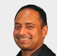 Ravi Srinivasan, PhD