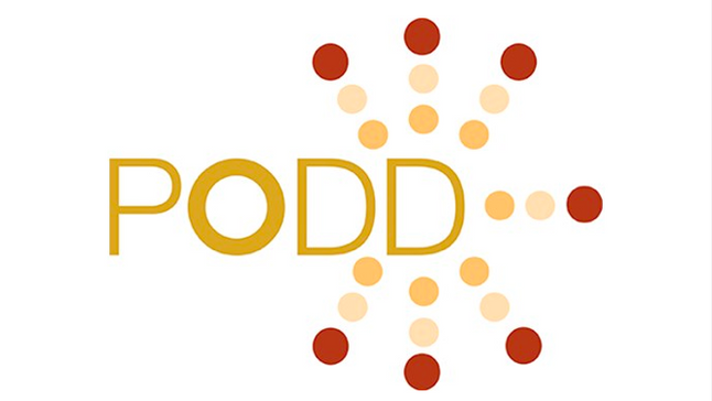 i2o Therapeutics Presents at 2019 PODD Soapbox