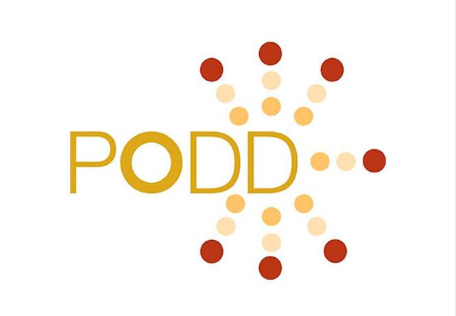 i2o Therapeutics Presents at 2019 PODD Soapbox