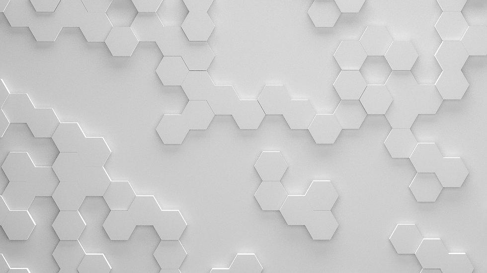 abstract-3291293_1280.jpg