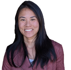 Claire Tran, PhD