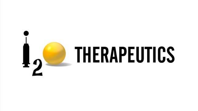 i2O Therapeutics Raises $4 million in Seed Funding Co-led by Sanofi Ventures and JDRF T1D Fund
