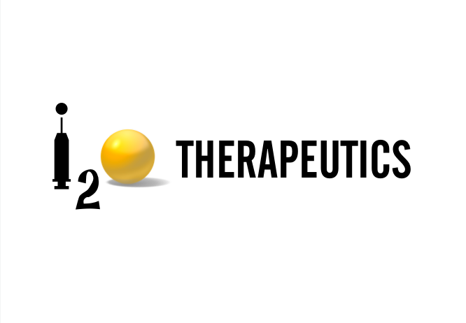 i2O Therapeutics Receives Strategic Investment from Colorcon Ventures & Enters into Research Collaboration