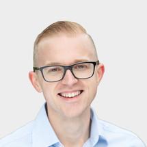 Tyler Brown, PhD