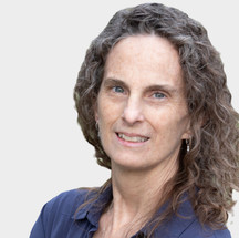 Kelly Ibsen, PhD