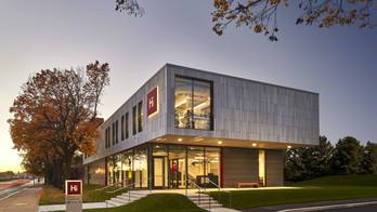 i2o Therapeutics hits the ground running at Pagliuca Harvard Life Lab Incubator