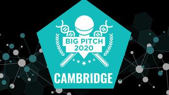 i2O Therapeutics named 2020 LaunchBio Boston Regional Finalist