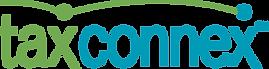 TaxConnex_logo_withoutTagline_TM.png