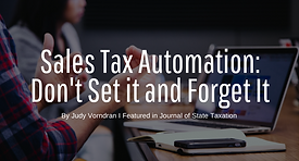 Sales Tax Automation.png
