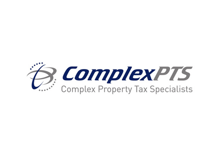 Complex PTS