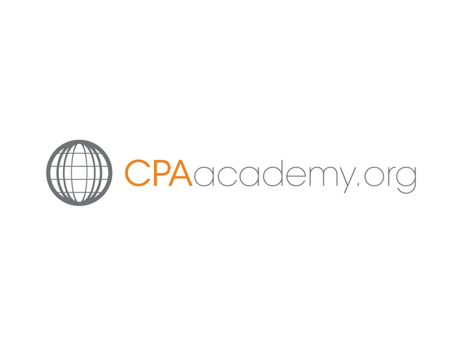 CPAAcademy
