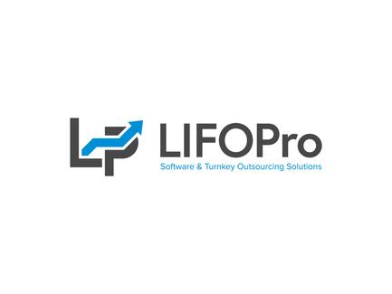 LIFOPro