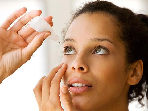dry-eyes-home-remedies_thumb.jpg