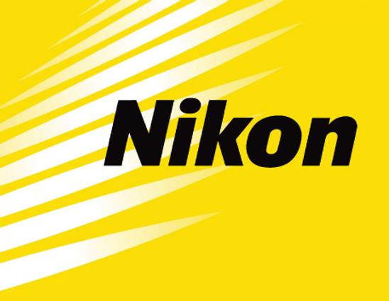nikon_edited.png