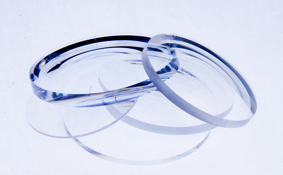 lenses-clear-blanks-1024x634.png