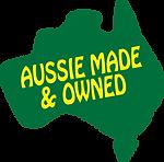 Bushman Aussie Made Australian.png