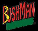 Bushman Naturals Logo.png