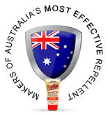 australia-circle-logo.jpg
