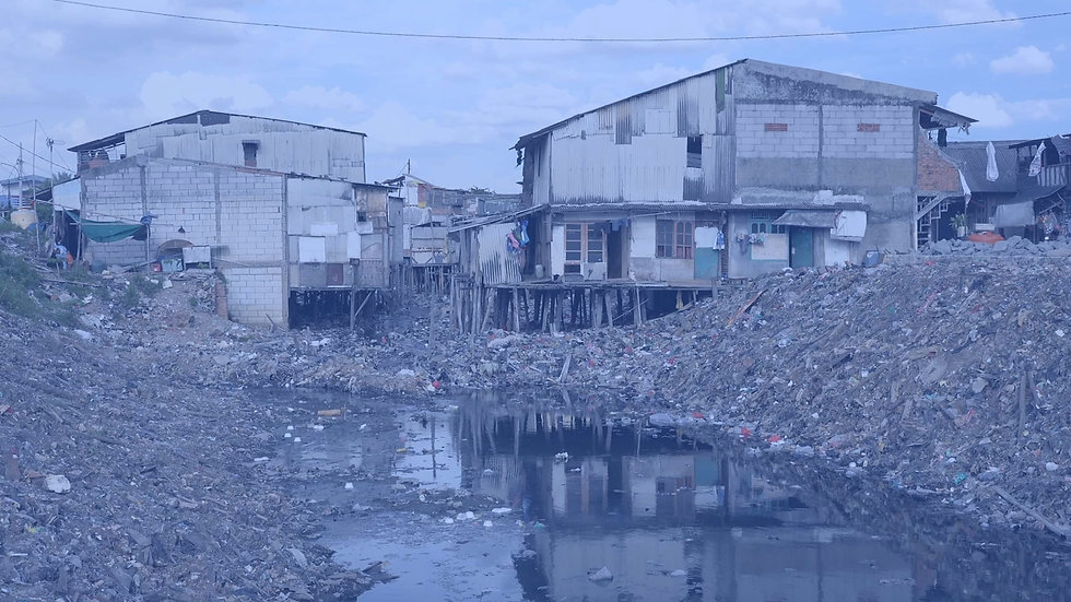 Pollution_poverty_co_edited.jpg