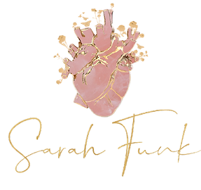 SarahFunk_horizontal.png