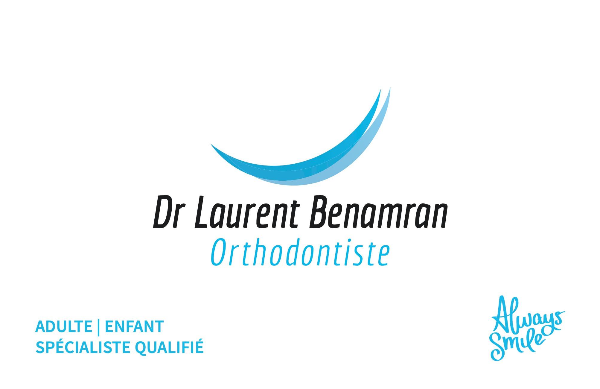 Téléconsultation orthodontique