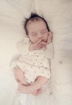 Babydoux