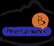 LaureBphotographie,_Photographe_Besanço