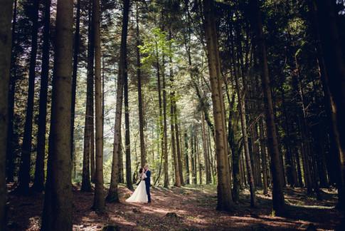 photographe Mariage Salins les Bains For