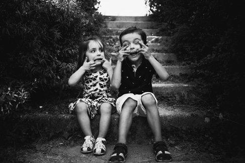 Photographe de reportage famille à besançon, doubs en Franche comté.