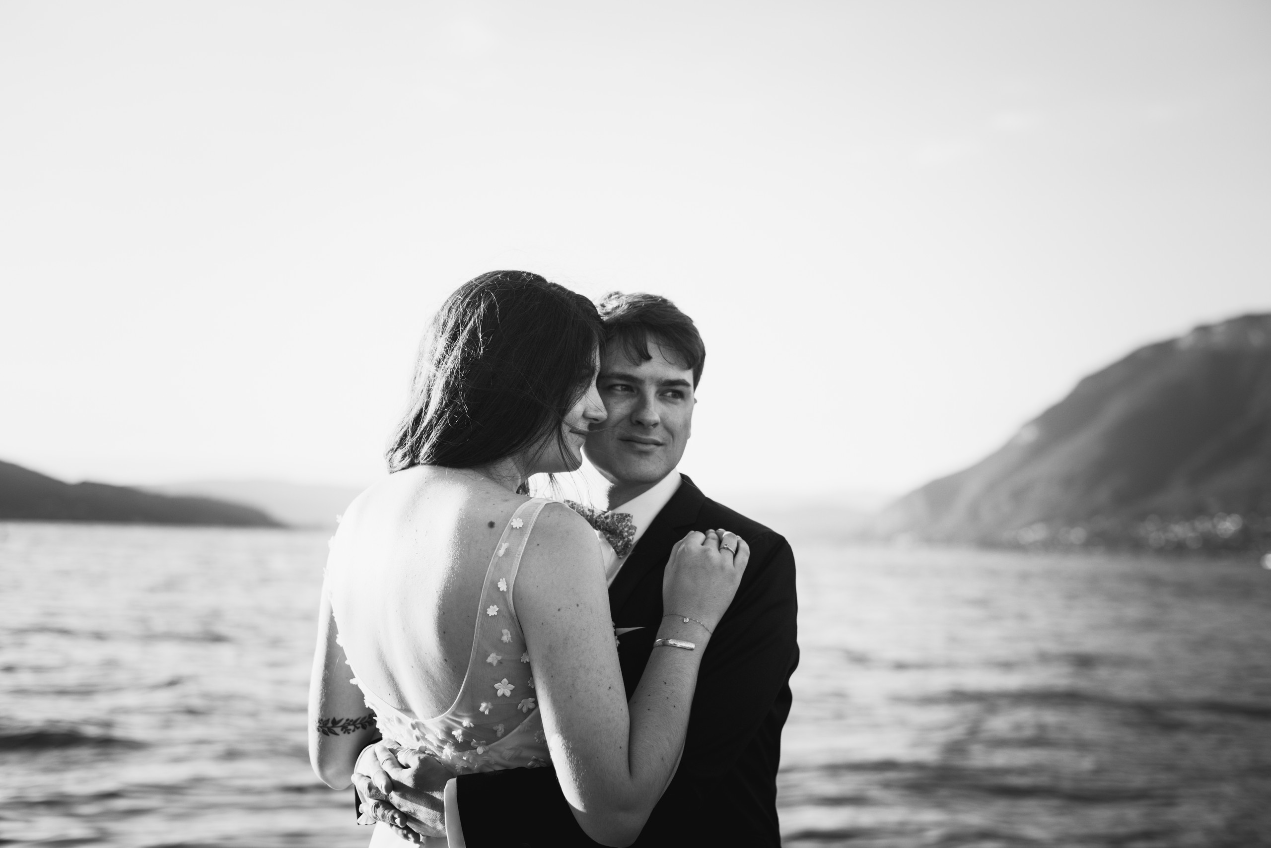 Mariage Annecy Haute Savoie
