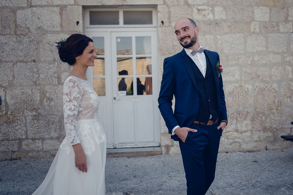 Photographe mariage franche comte