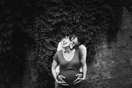 Photo de Maternité