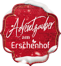 erschenhof_adventzauber_gr.png