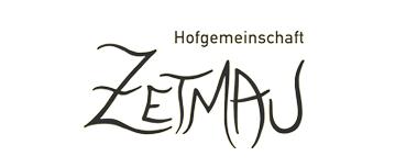 partnerleiste_zetmau.png