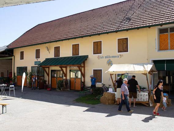 streetfoodmarkt_011.jpg