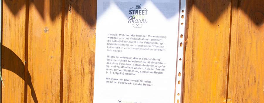 streetfoodmarkt_029.jpg