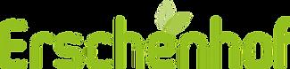 Logo_Erschenhof_4c.png