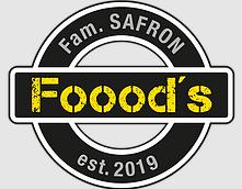 Foods.png