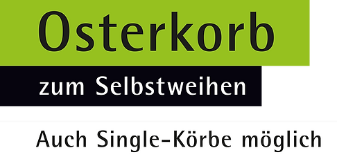 osterjause_selbstweihen.png