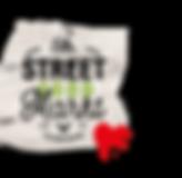 herzlichendank_mit_logo.png