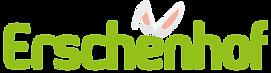 Logo_Erschenhof_Ostern_4c.png