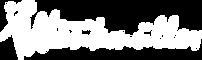 logo_wankmueller_weiss.png