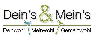 Logo_Deins&Meins.png