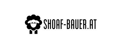 partnerleiste_schoafbauer.png