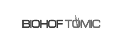 partnerleiste_biohoftomic.png