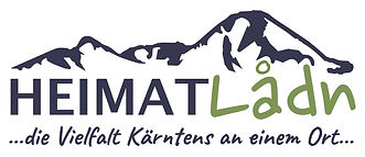 Logo_Heimatladen.jpg