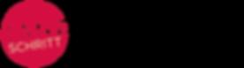 ts_logo_2019.png