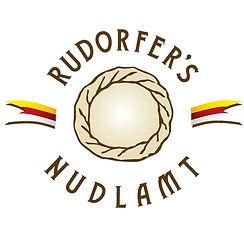 Logo_Rudorfers_Nudlamt.jpg