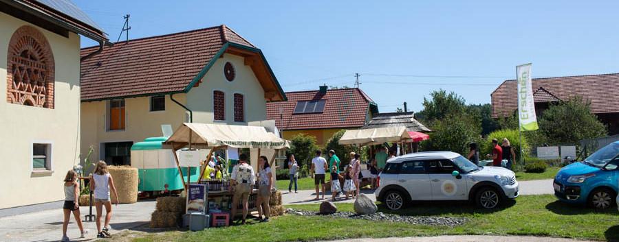 streetfoodmarkt_049.jpg