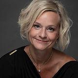 Julia Kroll, Foto: Anja Koppitsch